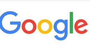 [국제]구글 20번째 생일 맞아 ... 거대기업으로 성장했지만 해결해야 될 과제도 많아