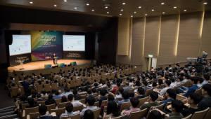 최신 배터리 기술 한 자리에...'인터배터리 2018' 10일 개막
