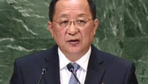 北, 미국에 '비핵화 상응 조치' 촉구…폼페이오 평양 방문서 판가름 전망