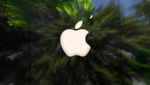 [국제]'애플 vs 퀄컴' 1차 특허분쟁서 애플 판정승