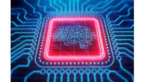 """[국제]인텔 """"올해 설비예산 10억달러 추가…프로세서 생산 확대"""""""