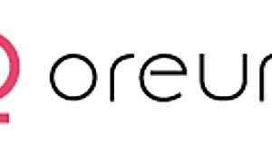 오름정보통신 '유큐브 시스템' 출시
