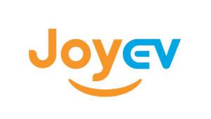 제주전기차서비스, 충전통합서비스 'JoyEV' 론칭