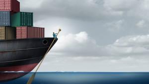"""[국제]WTO·IMF·세계은행 """"무역정책 역행 위기…무역체제개혁 시급"""""""