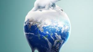 48차 IPCC 총회 개막, '지구온난화 1.5도 특별보고서' 채택 논의 돌입