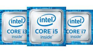 인텔 CPU 도매가도 30% '천정부지'...중소기업 넘어 대기업도 영향권