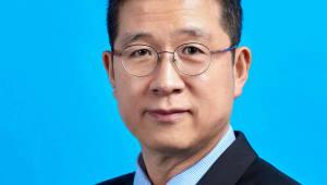 [ET단상]석·박사 ICT 혁신 인재 양성의 중요성