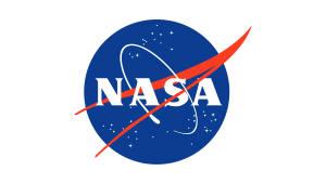"""[국제]NASA 창설 60주년 메시지…""""다시 달로, 화성으로"""""""