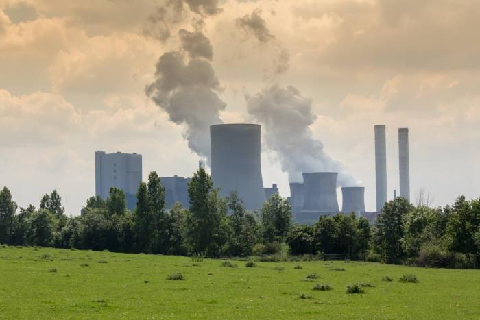 환경부, 서울시·인천시·경기도·충남도 등과 탈석탄·친환경 에너지전환 공동선언