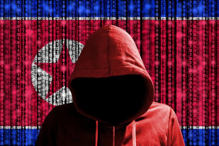 北 해킹그룹 APT38, 세계 금융기관서 1조원 넘게 약탈 시도