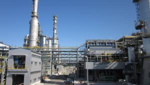 현대오일뱅크, 멕시코 국영 석유회사에 휘발유 210만배럴 수출