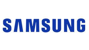 [국제]삼성전자 LTE 장비 시장점유율 10% 돌파