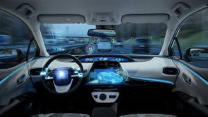 [국제]혼다, GM과 자율주행차 공동 개발에 3조원 투자