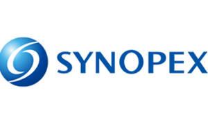 시노펙스, FPCB 곡면터치센서·해수담수화 관련 특허 2종 취득