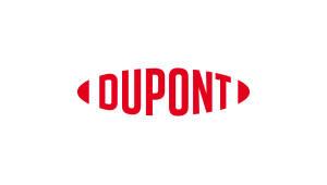듀폰, 새로운 브랜드 로고 발표