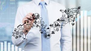 [이슈분석]정부, 일자리 창출 '제조업'으로 중심 이동