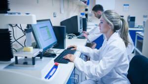 바텍, 치과진료용 소프트웨어 'MDSAP' 인증 획득