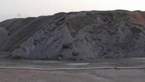 사학연금·공무원연금, 석탄 프로젝트 투자 배제 선언