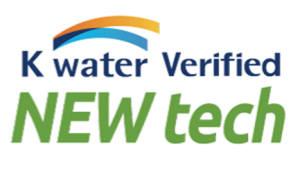 수자원공사, 중소 물기업 기술개발 판로지원