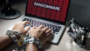 """[국제]""""北해킹조직 APT38, 4년간 11개국 은행서 1조원대 도둑질 시도"""""""