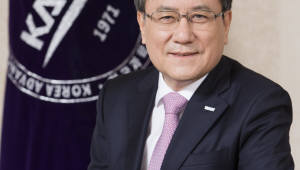 [월요논단]한국 4차 산업혁명, 기회와 도전