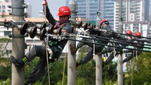 전기산업 남북 협력, 송배전망 현대화와 신재생 눈길