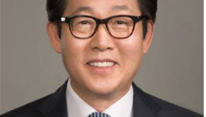 문 대통령, 환경부 장관에 조명래 한국환경정책평가연구원 원장 지명