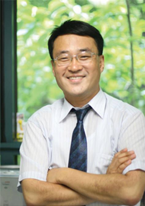 주병권 고려대 교수