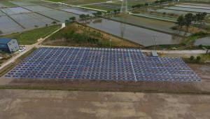3분기 벌써 1.4GW, 올해 태양광 사상 최대 보급...과제도 쌓여