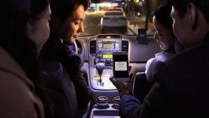 소비자 선택권 빠진 택시요금 인상 논의