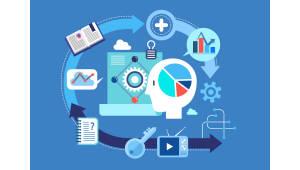 데이터 경제 활성화, 데이터 '중재자'와 기업·산업 간 '연계' 동반돼야