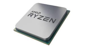 국내 공공시장서 씨 마른 AMD CPU 적용 PC…다시 고개