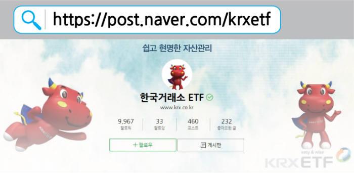해외투자 관심 증가에 ETF·ETN도 인기 쑥쑥