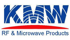 KMW, 일본 4이통 라쿠텐에 통신장비 공급