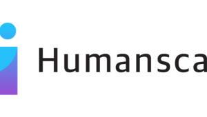 휴먼스케이프 'HUM' 토큰, 4일 거래소 CPDAX 첫 상장