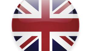 주한 영국대사관, 에너지 분야 英투자 기회 제시