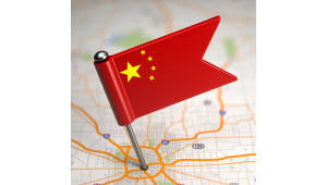 [데이터뉴스]6억 가입자 넘보는 중국 OTT 시장