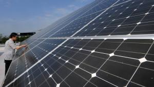 ['에너지전환' 신산업 육성]에너지 연결시대, 재생에너지 간헐성 해법 찾다
