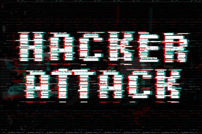 한국 노리는 해커조직 북한만 있는 것 아니다...중국·러시아 활동 활발