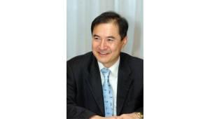 [미래포럼]대한민국 신뢰사회의 일등공신, 디지털 혁명