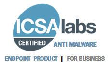 잉카인터넷 '타키온', ICSA 인증 획득
