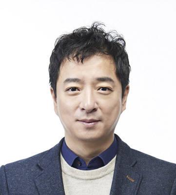 최영석 선문대 교수.