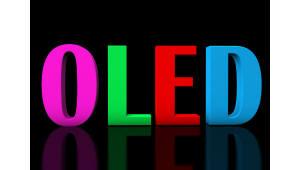 청색 OLED 수명 난제 풀었다... 2만→3만시간으로 늘린 신소재 개발