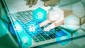 한전·발전자회사 '디지털발전소' 구축…공공기관 6개 협의체, 대형프로젝트 추진