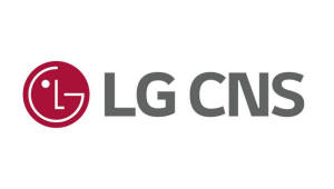 LG CNS, 외산 중심 ERP 시장 도전장…'LG CNS EAP' 출시