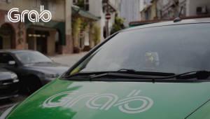 동남아 최대 차량공유서비스기업 '그랩', MS 투자 유치