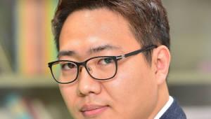 [기자수첩]홈쇼핑 송출수수료, '황금률' 찾자