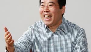 """[2018 국정감사]박성중 """"AI 음성정보 활용 국내외 기업 역차별"""""""