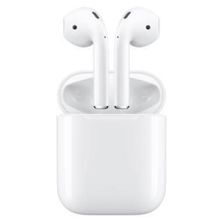 애플 무선이어폰 에어팟