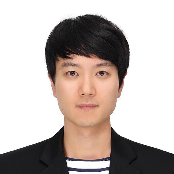 박재흥 박사